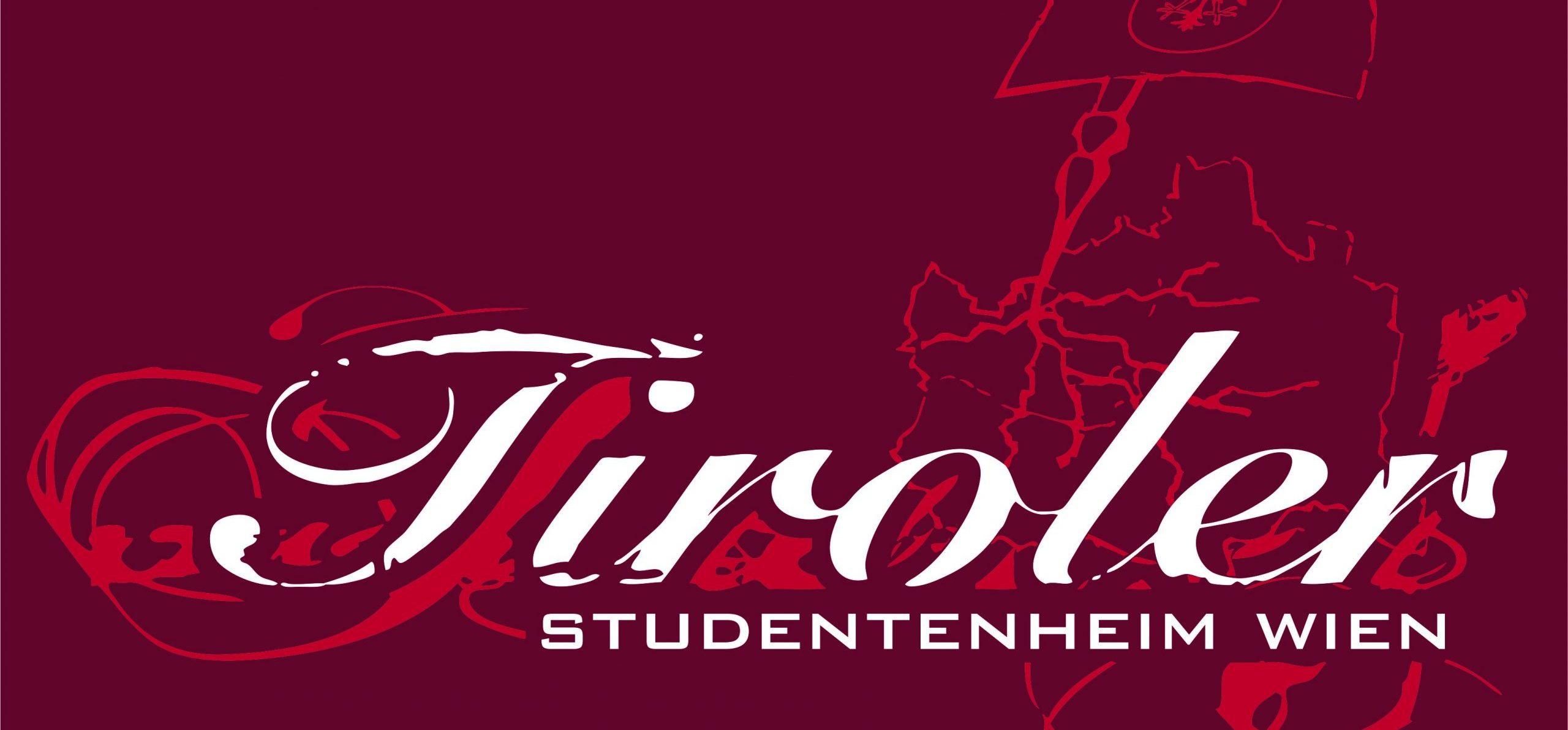 Tiroler Studentenheim Wien